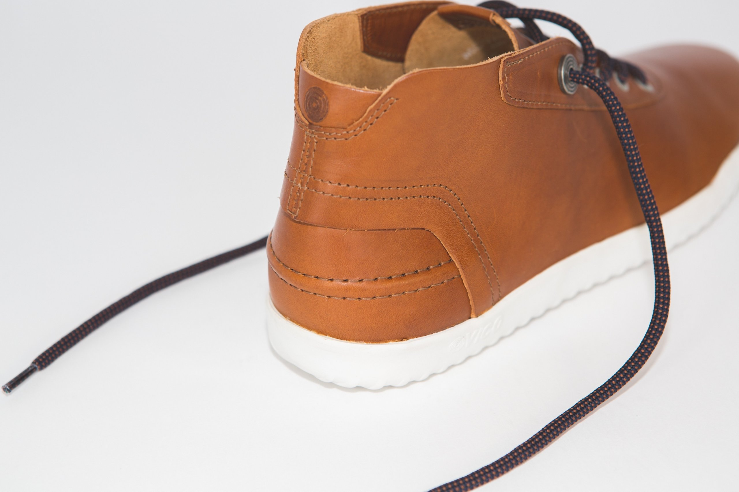 altona black singles The altona was developed because we wanted to create a shoe which could be the altona is constructed from a single piece of leather on the altona | black (men.